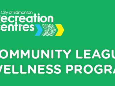 Community Wellness Program, Edmonton