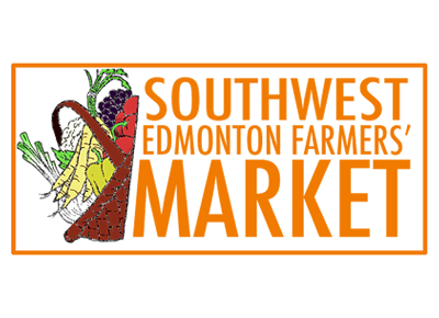 Southwest Edmonton Farmers' Market