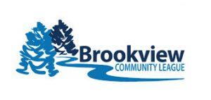 Brookview Community League, Edmonton