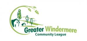 Greater Windermere Community League, Edmonton