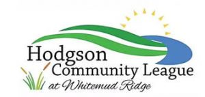 Hodgson Community League, Edmonton
