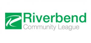 Riverbend Community League, Edmonton