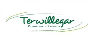 Terwillegar Community League, Edmonton