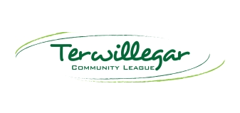 Terwillegar Community League, Edmonton