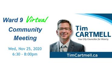 tim-cartmell-meeting
